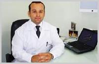Dr. Fábio dos Santos